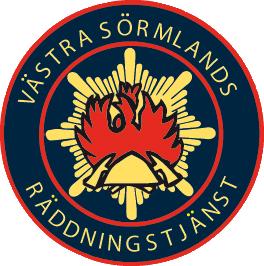 VSRs logga