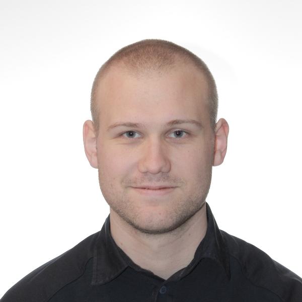 Filip Lindvall